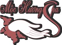 Logo-BW_200x145
