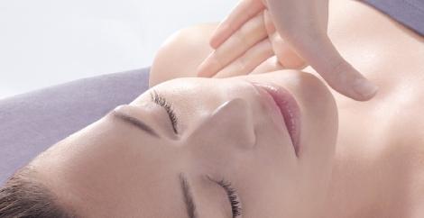collagen-radiance-facial